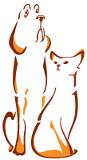 Tierarztpraxis am Millerntor EN